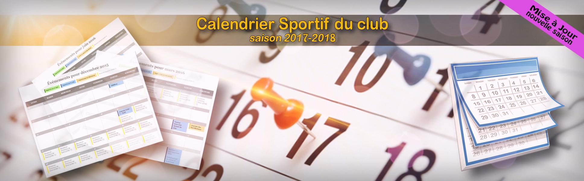 Calendrier-Sportif-2017-2018