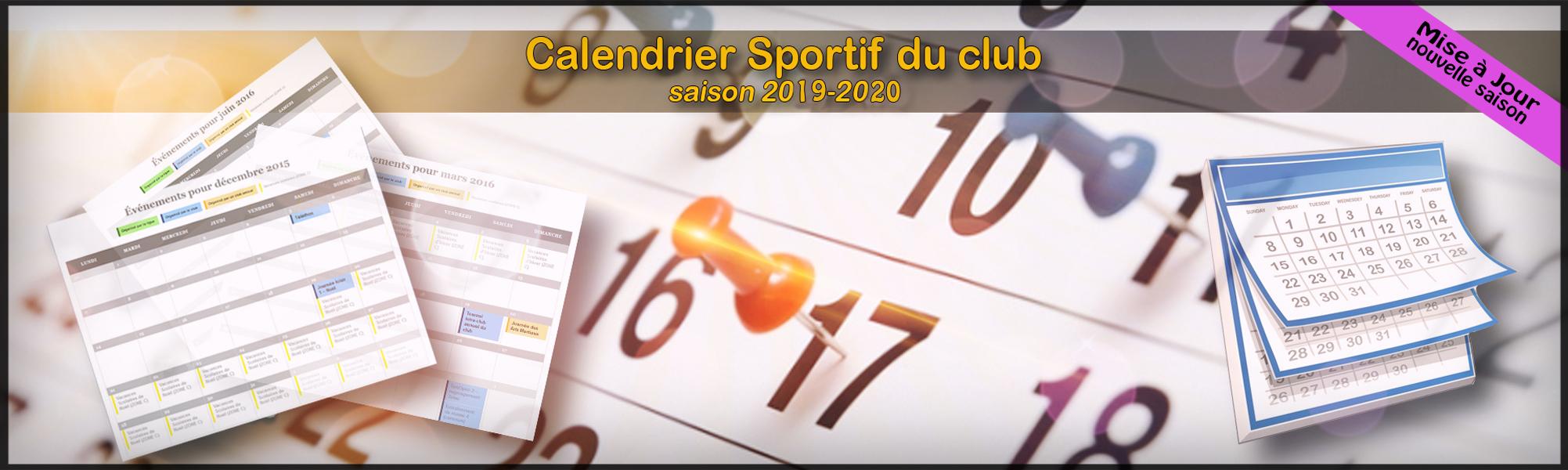 Calendrier-Sportif-2019-2020